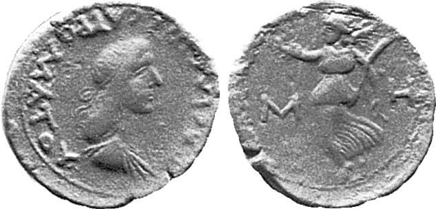 Dupondio de Rheskuporis I 1100_0983