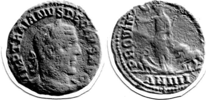 AE28 de Trajano Decio 1201_0939